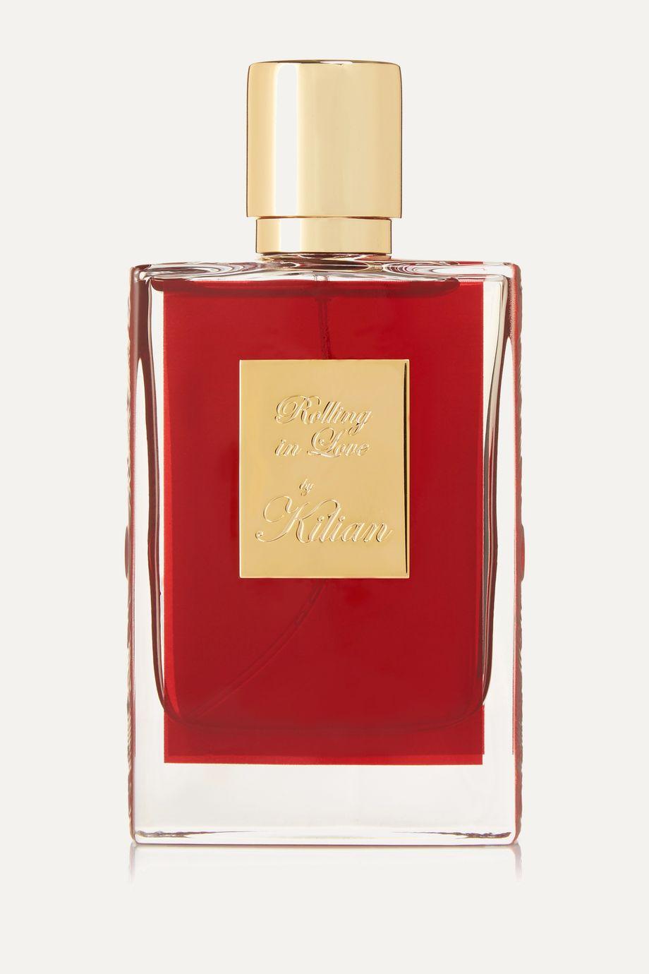 Kilian Rolling in Love, 50 ml – Eau de Parfum