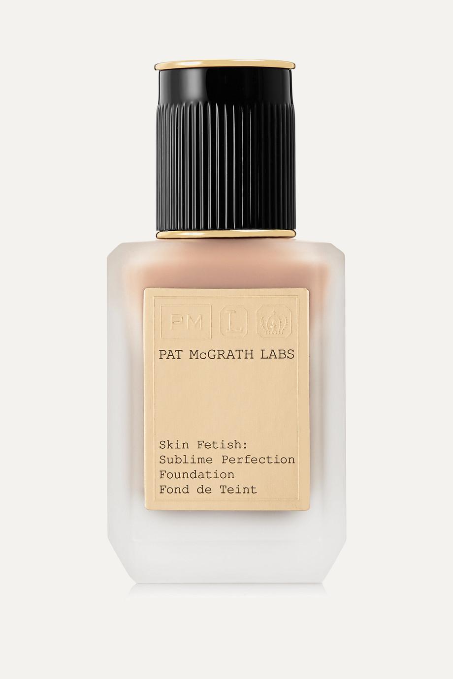 Pat McGrath Labs Skin Fetish: Sublime Perfection Foundation - Light 6, 35ml