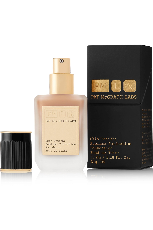 Pat McGrath Labs Skin Fetish: Sublime Perfection Foundation - Medium 15, 35ml