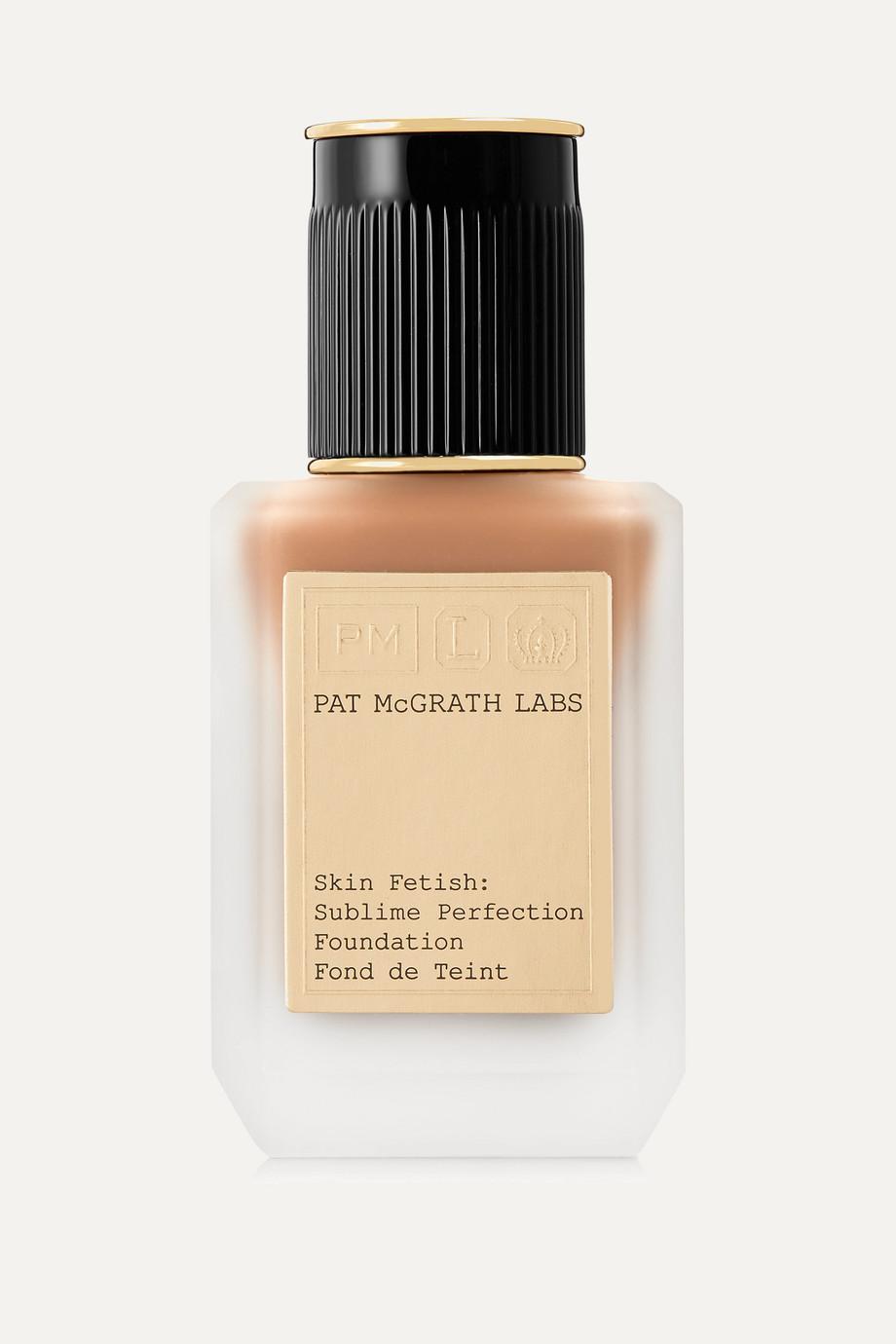 Pat McGrath Labs Skin Fetish: Sublime Perfection Foundation – Medium 19, 35 ml – Foundation