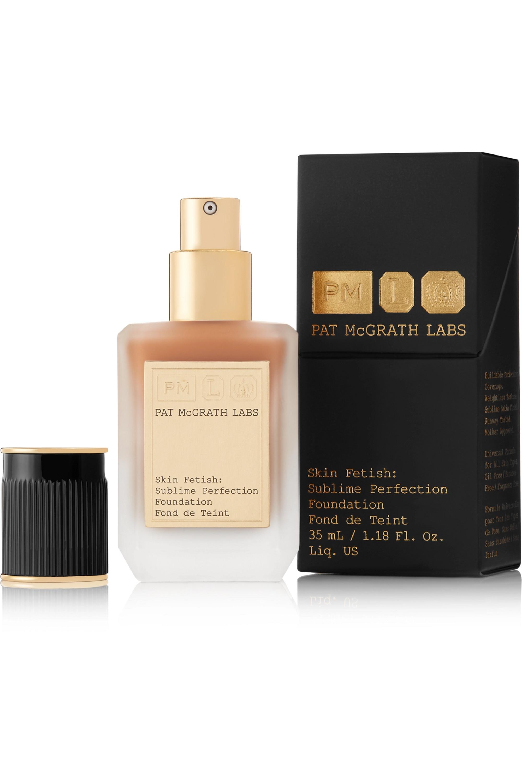 Pat McGrath Labs Skin Fetish: Sublime Perfection Foundation - Medium 20, 35ml