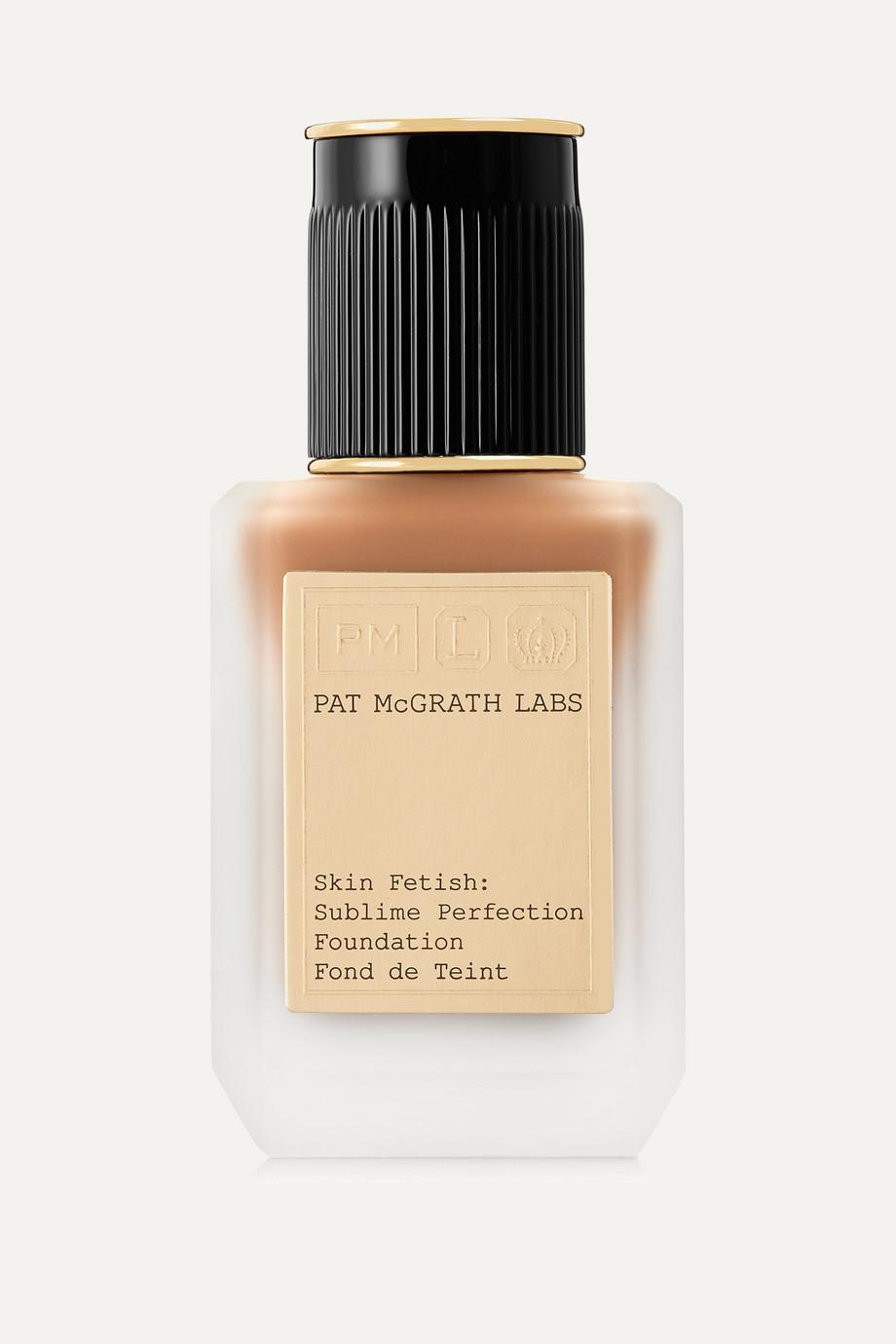 Pat McGrath Labs Skin Fetish: Sublime Perfection Foundation – Medium 21, 35 ml – Foundation