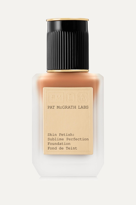 Pat McGrath Labs Skin Fetish: Sublime Perfection Foundation – Medium Deep 22, 35 ml – Foundation