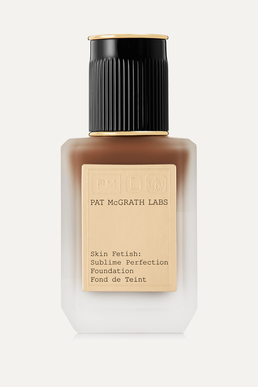 Pat McGrath Labs Skin Fetish: Sublime Perfection Foundation - Deep 29, 35ml