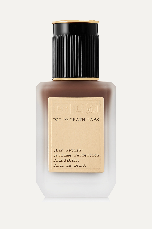 Pat McGrath Labs Skin Fetish: Sublime Perfection Foundation – Deep 32, 35 ml – Foundation