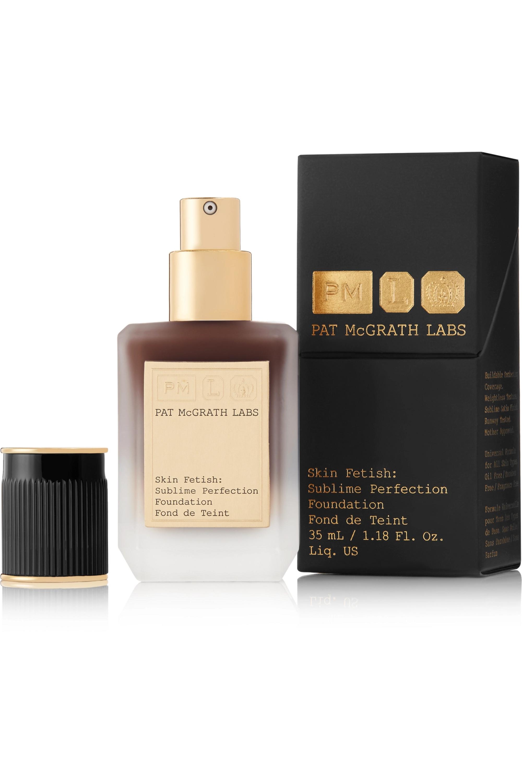 Pat McGrath Labs Skin Fetish: Sublime Perfection Foundation – Deep 34, 35 ml – Foundation