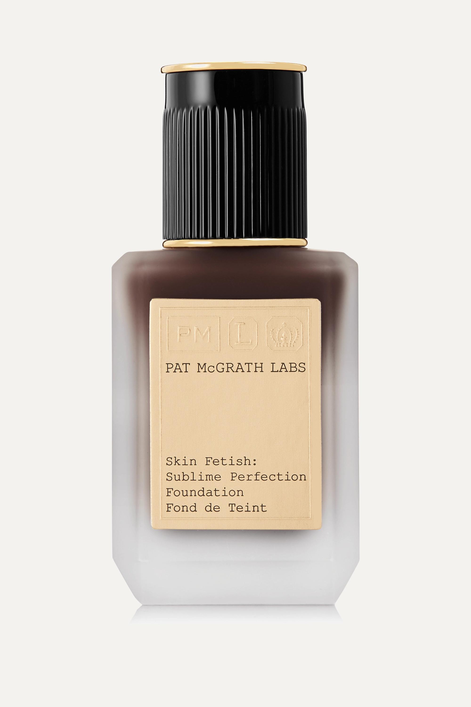 Pat McGrath Labs Skin Fetish: Sublime Perfection Foundation – Deep 35, 35 ml – Foundation