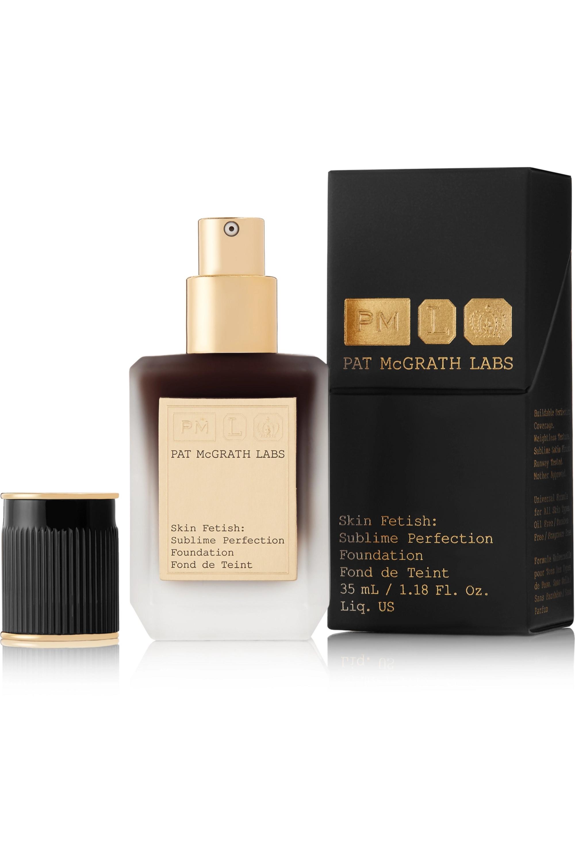 Pat McGrath Labs Skin Fetish: Sublime Perfection Foundation – Deep 36, 35 ml – Foundation