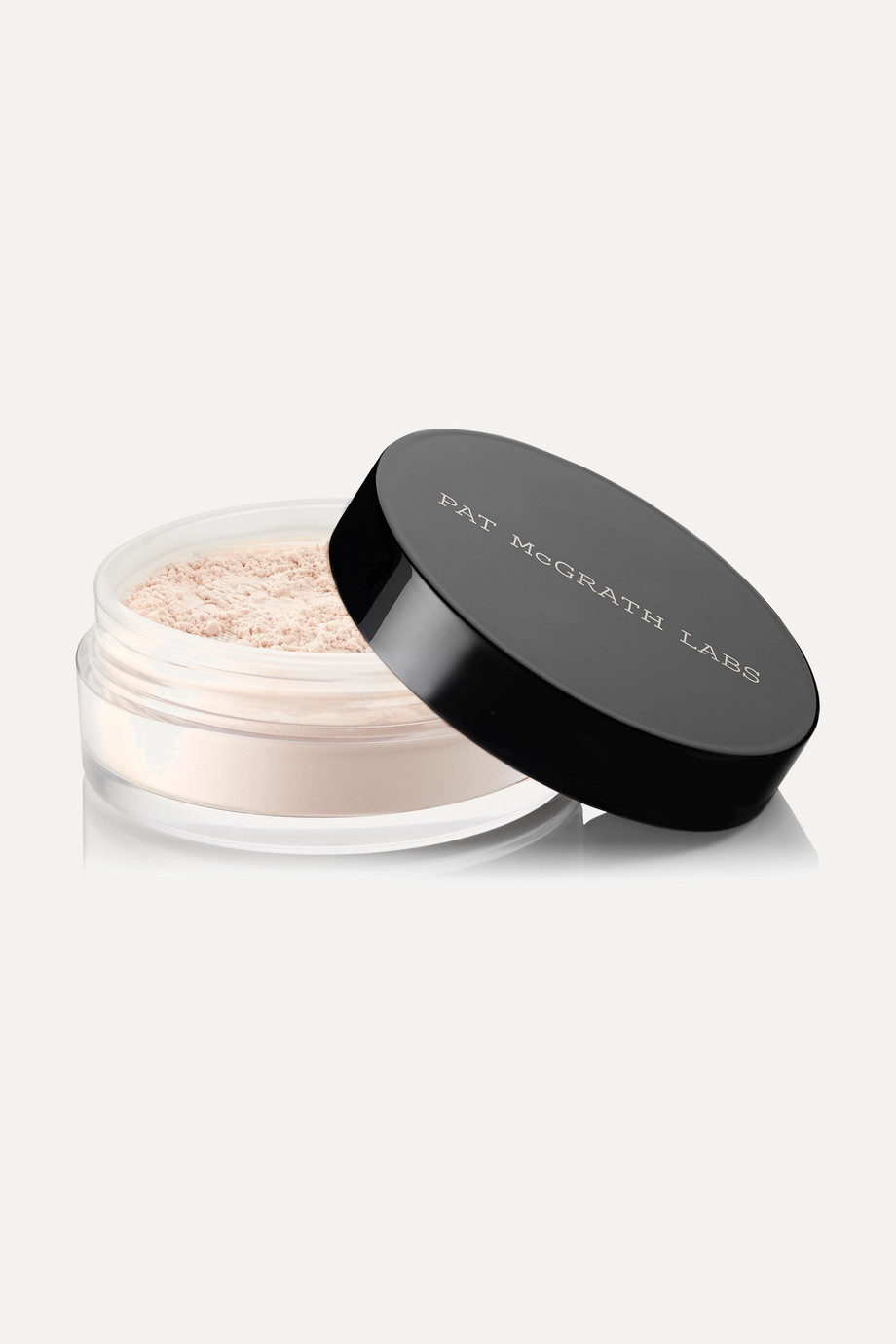 Pat McGrath Labs Skin Fetish: Sublime Perfection Setting Powder - Light 1