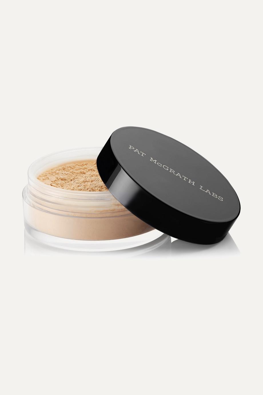 Pat McGrath Labs Skin Fetish: Sublime Perfection Setting Powder - Light Medium 2