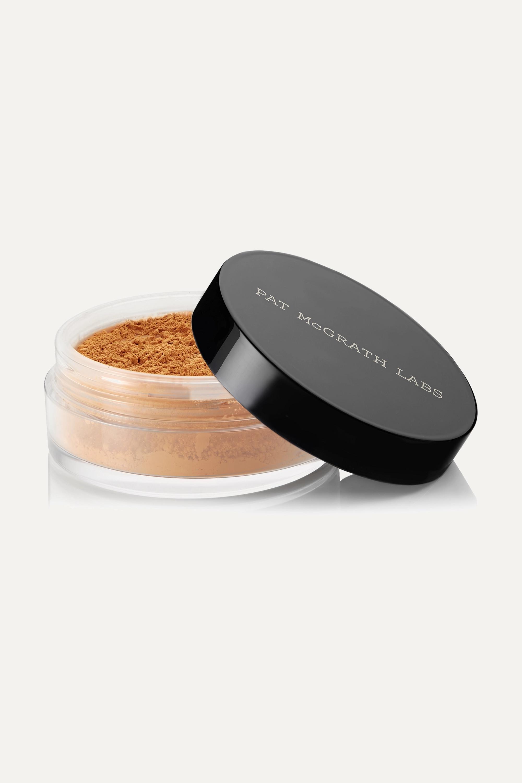 Pat McGrath Labs Skin Fetish: Sublime Perfection Setting Powder - Medium 3