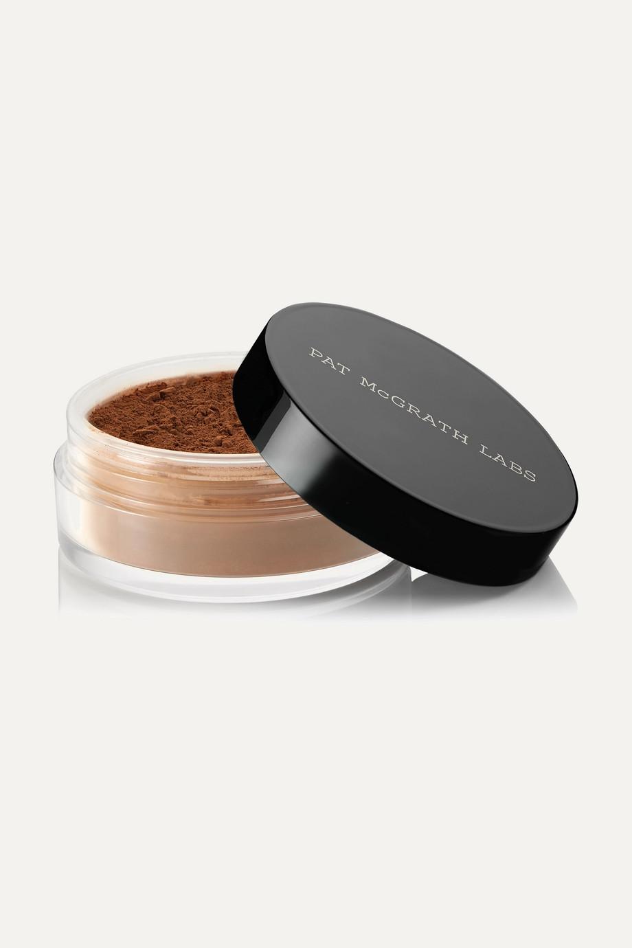 Pat McGrath Labs Poudre fixante Skin Fetish Sublime Perfection, Medium Deep 4