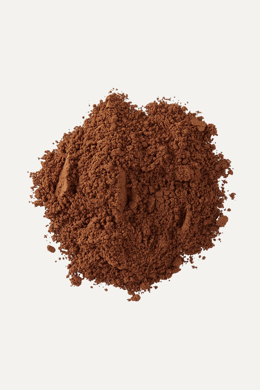 Pat McGrath Labs Skin Fetish: Sublime Perfection Setting Powder - Medium Deep 4
