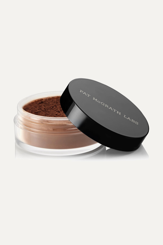 Pat McGrath Labs Skin Fetish: Sublime Perfection Setting Powder - Deep 5