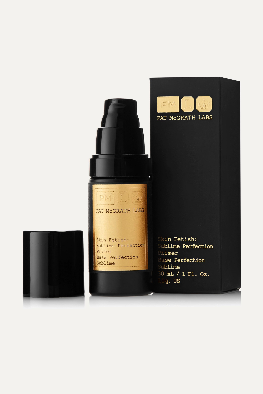 Pat McGrath Labs Skin Fetish: Sublime Perfection Primer, 30 ml – Primer