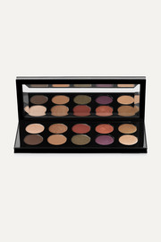 Mothership VI Eyeshadow Palette - Midnight Sun