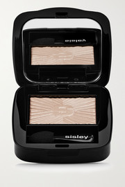 Sisley Les Phyto-Ombres Eyeshadow - 13 Silky Sand