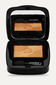 Sisley Les Phyto-Ombres Eyeshadow - 41 Glow Gold