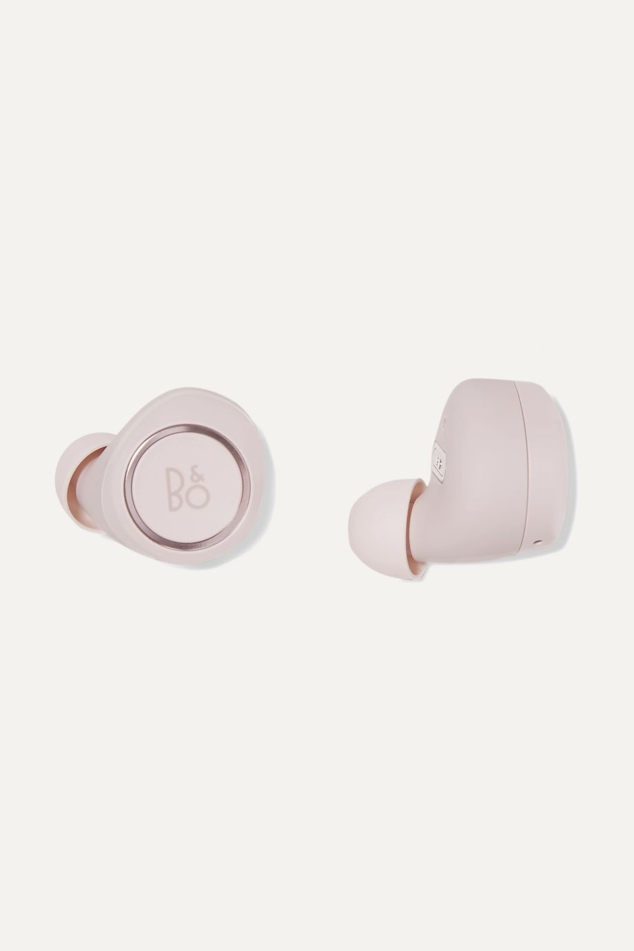 Bang & Olufsen Beoplay E8 2.0 wireless earphones