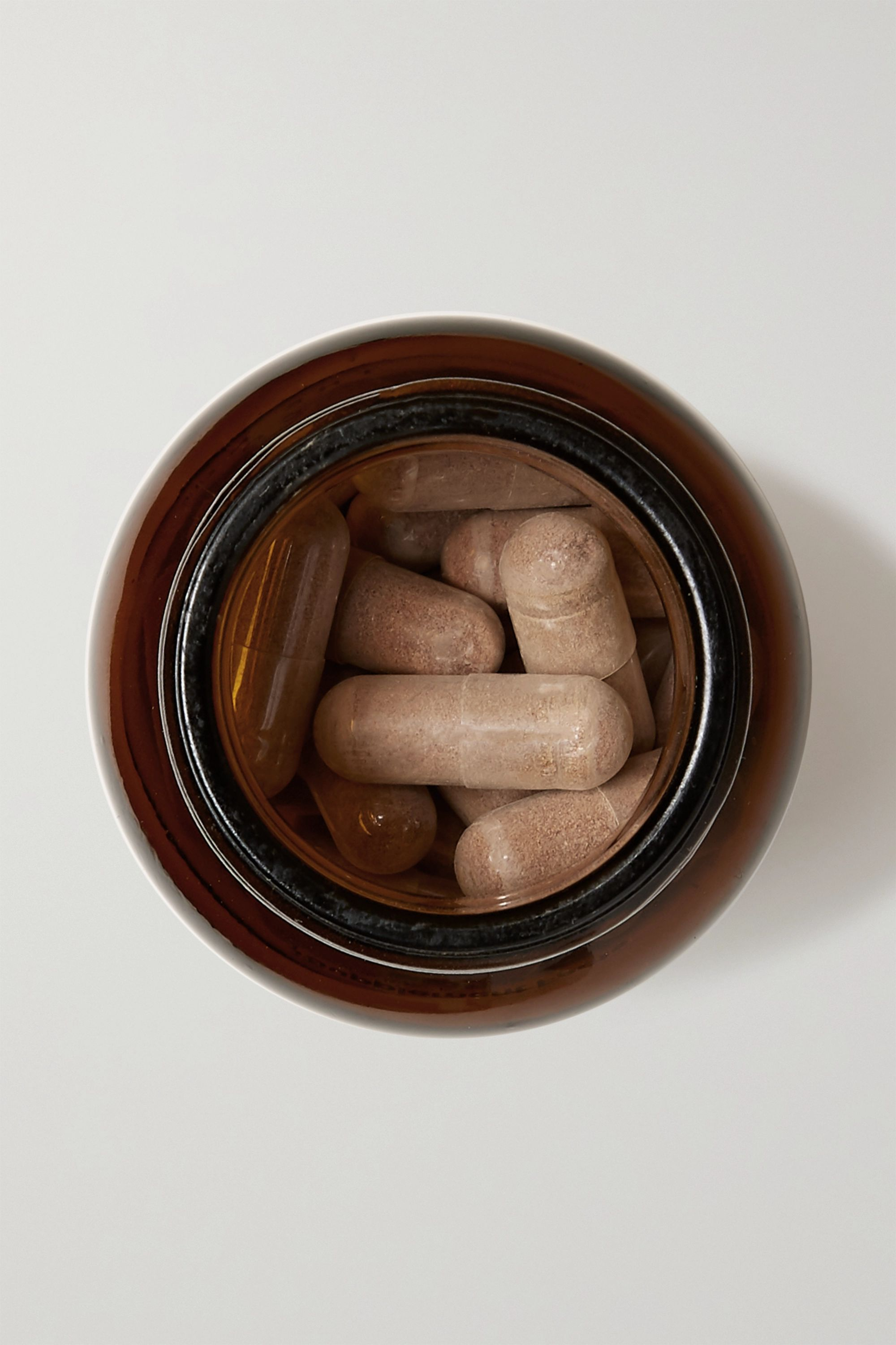 The Nue Co. Skin Filter (30 capsules)