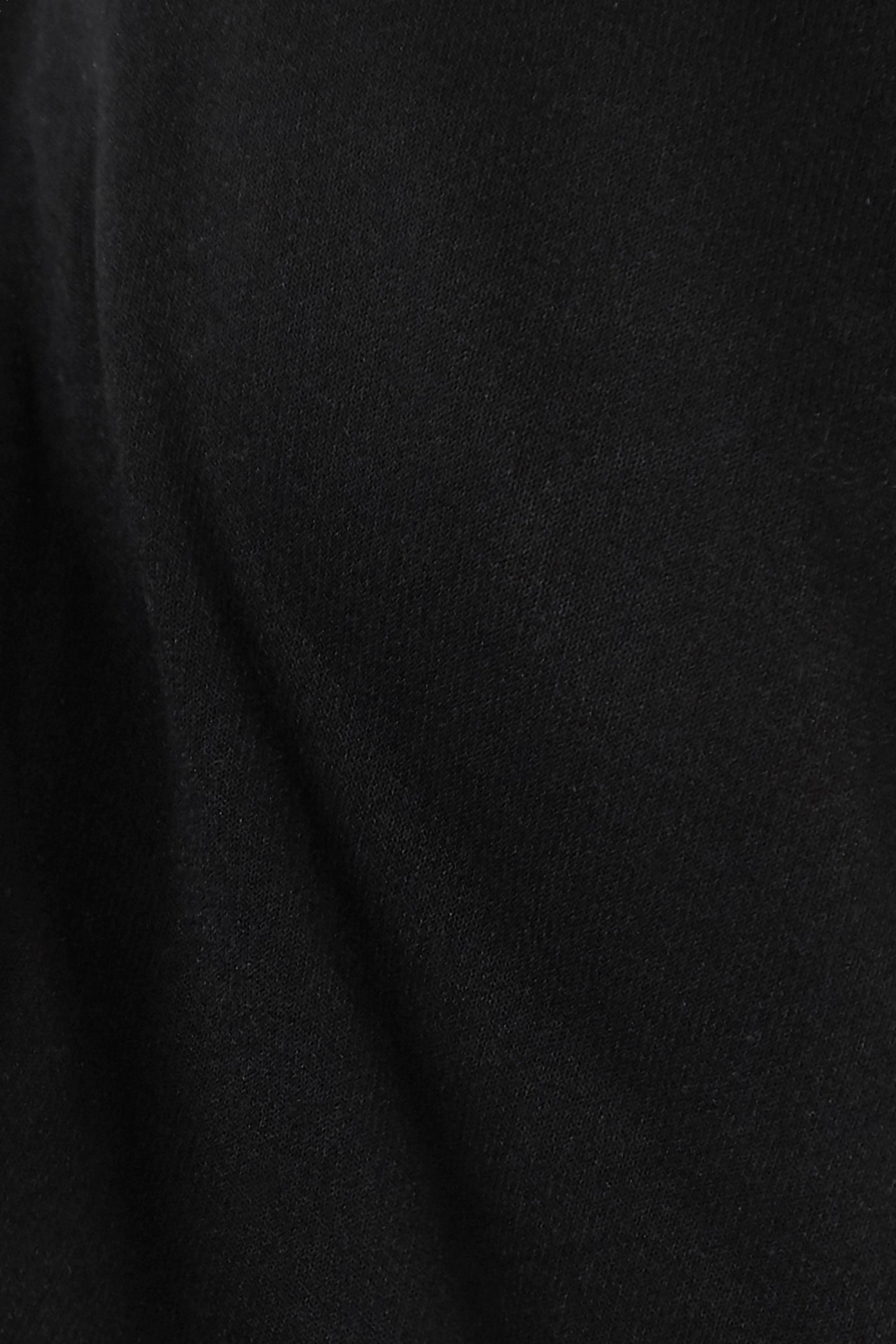 Chantelle Soft Stretch jersey bandeau bra