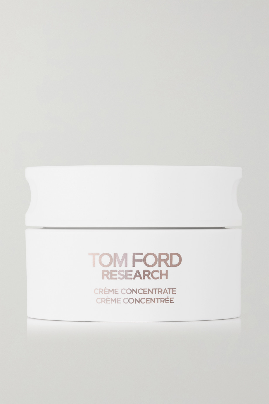 TOM FORD BEAUTY Research Crème Concentrate, 50ml