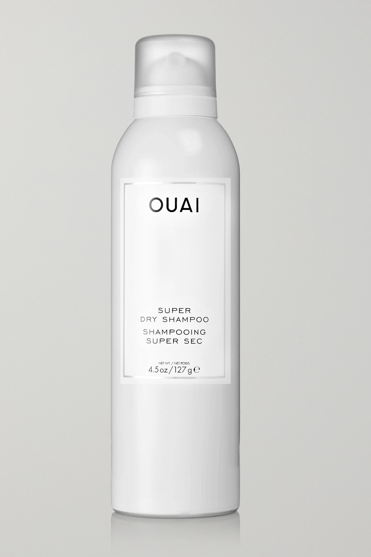 OUAI Haircare Super Dry Shampoo, 127 g – Trockenshampoo