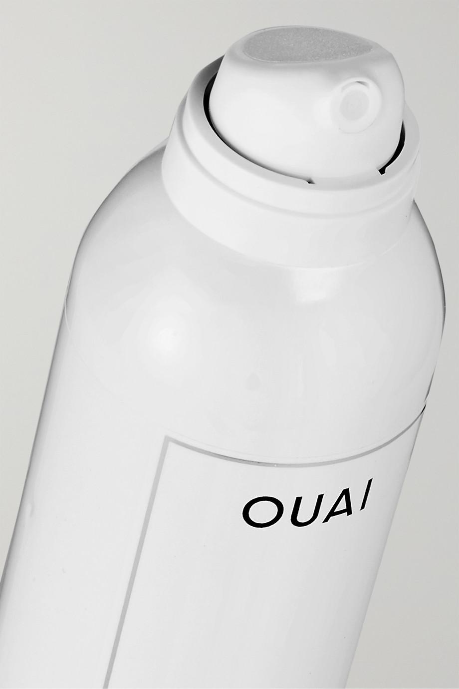 OUAI Haircare Super Dry Shampoo, 127g