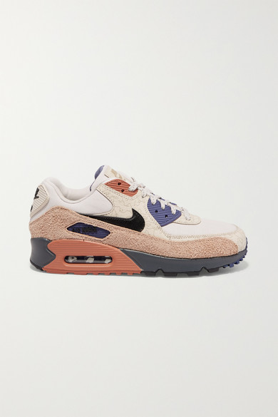 Buy Nike Air Max 90 Essential Trainers from Next Turkey