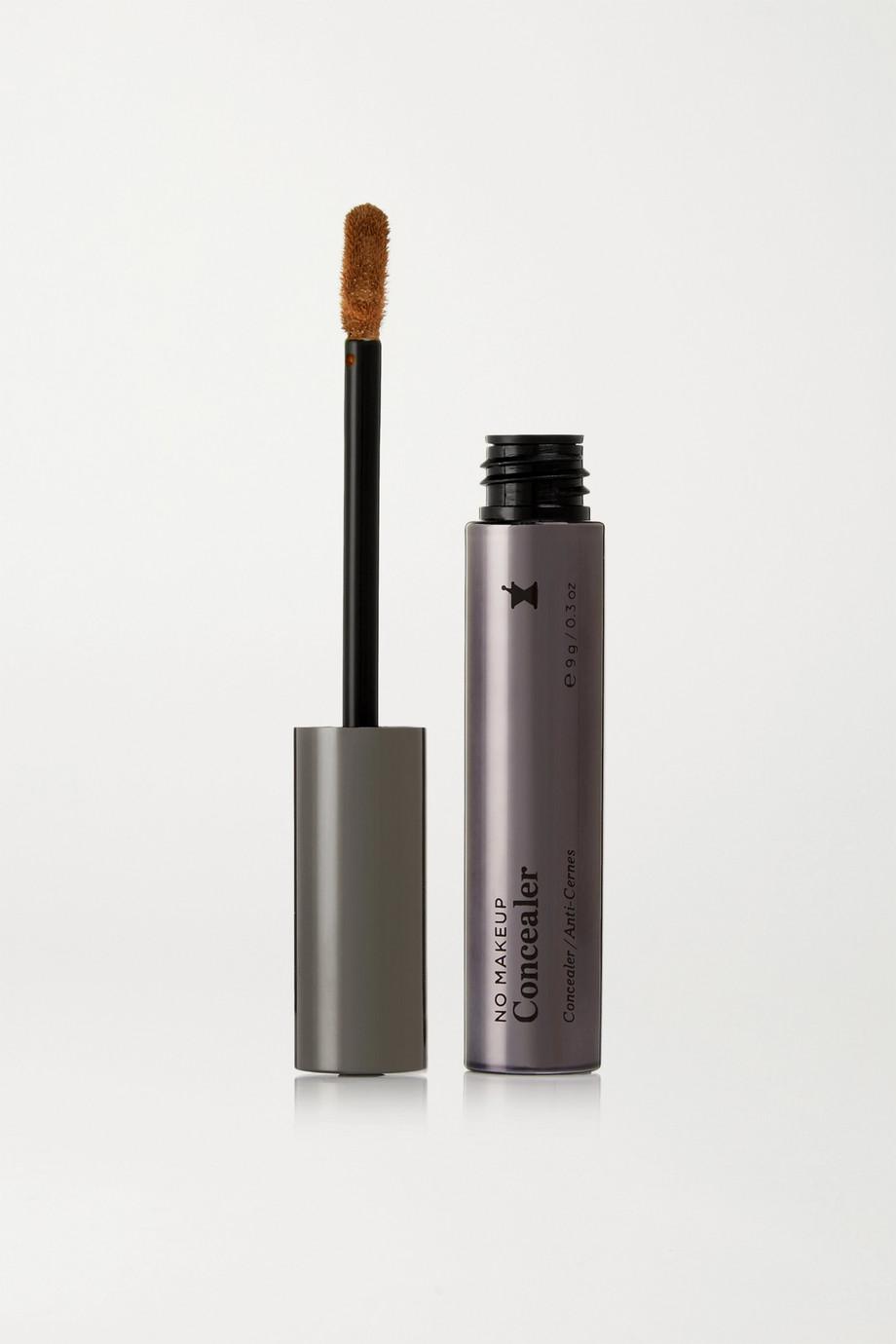 Perricone MD Correcteur No Makeup à large spectre SPF 20, Deep, 10 ml
