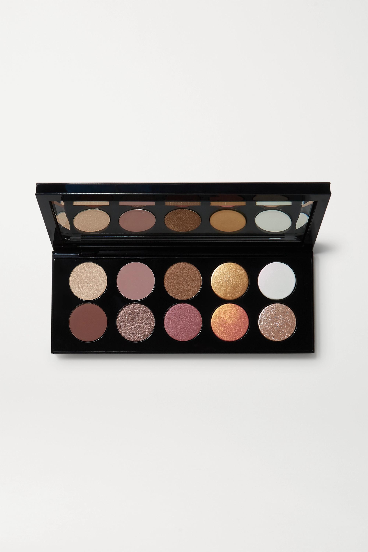Pat McGrath Labs Mothership VII Eyeshadow Palette - Divine Rose
