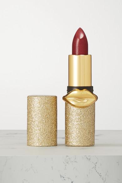 Mini Rouge à Lèvres Blitz Trance, Flesh Fatale by Pat Mc Grath Labs