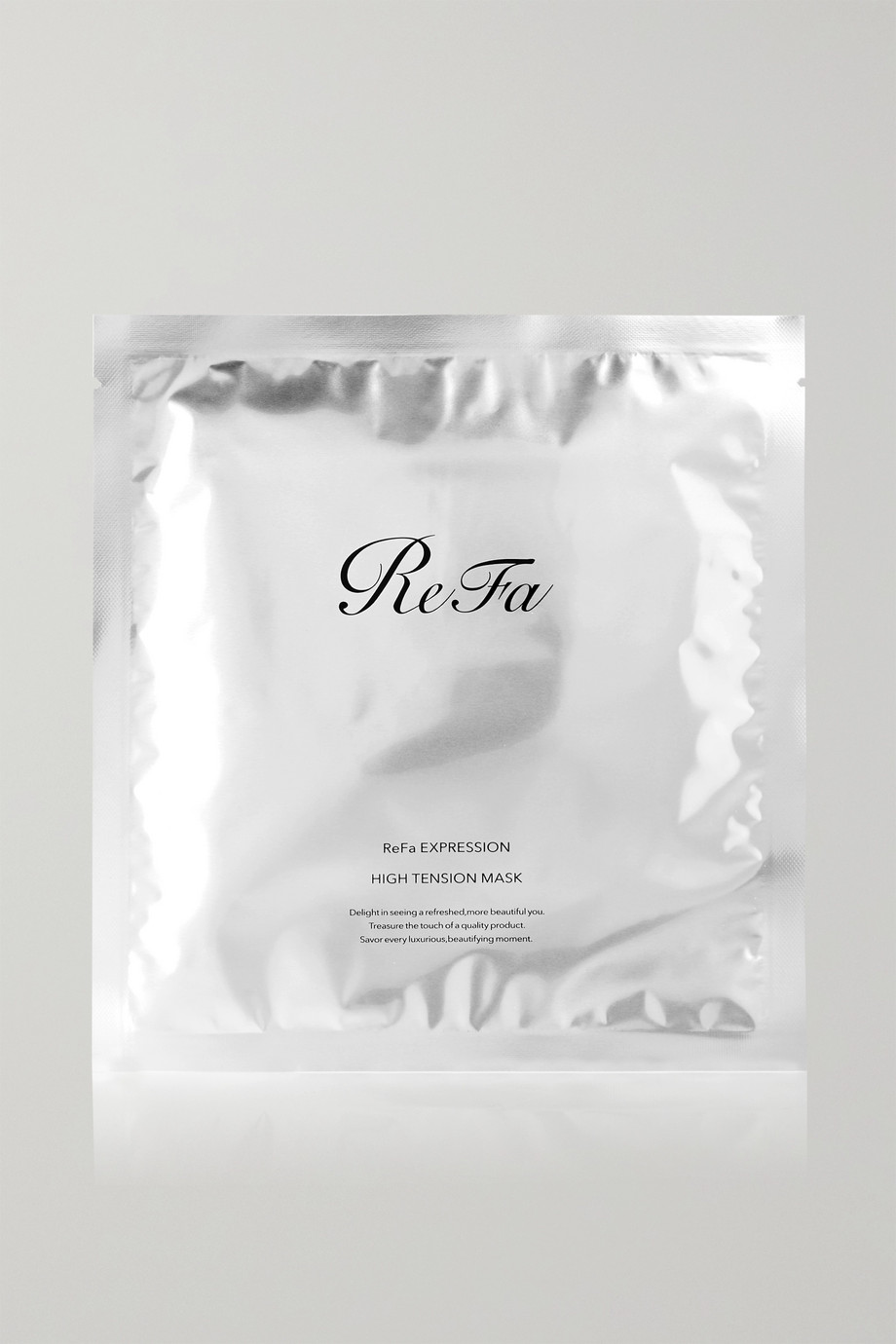 ReFa Expression High Tension Mask x 4