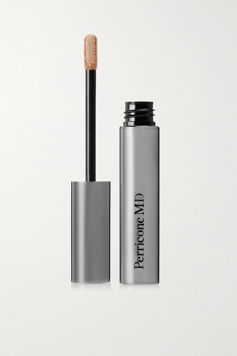 Perricone MD No Makeup Concealer Broad Spectrum SPF20 - Light, 10ml