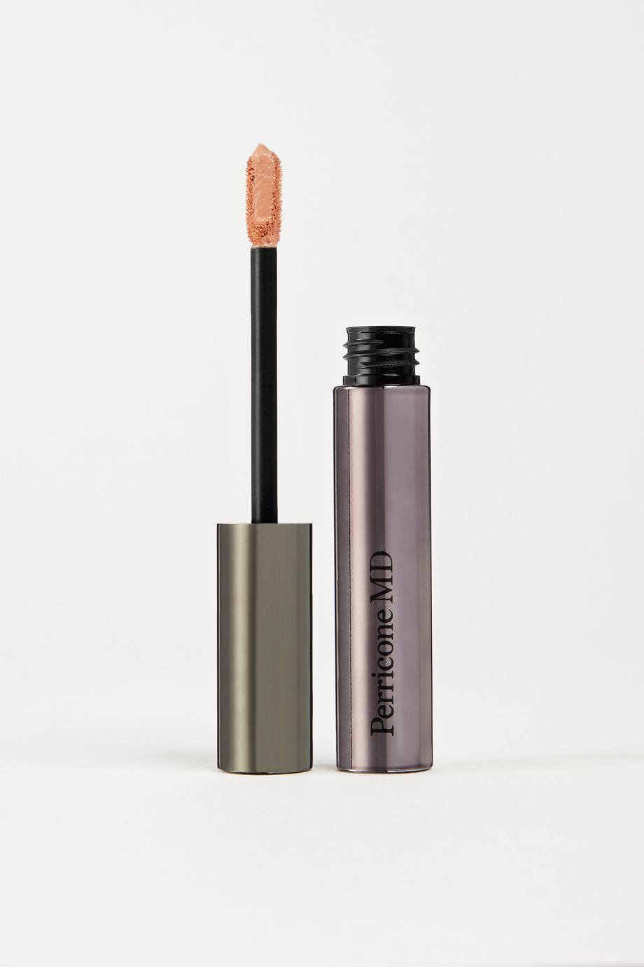 Perricone MD No Makeup Concealer Broad Spectrum SPF20 - Medium, 10ml