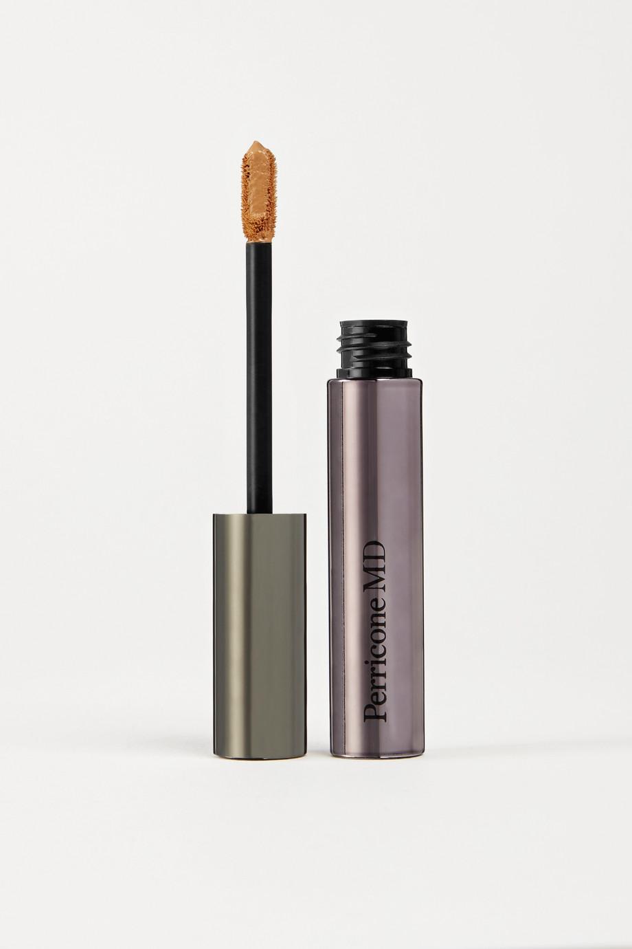 Perricone MD No Makeup Concealer Broad Spectrum SPF20 - Tan, 10ml