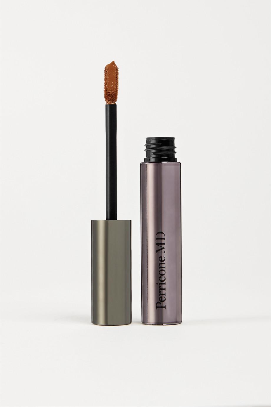 Perricone MD No Makeup Concealer Broad Spectrum SPF20 - Deep, 10ml