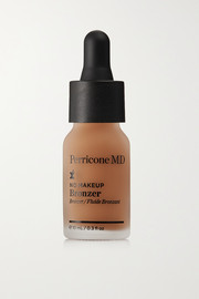 Perricone MD No Makeup Bronzer Broad Spectrum SPF15, 10ml