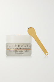 Chantecaille Nano Gold Energizing Eye Cream, 15ml