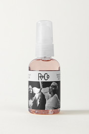 R+Co Two-Way Mirror Smoothing Oil, 60ml