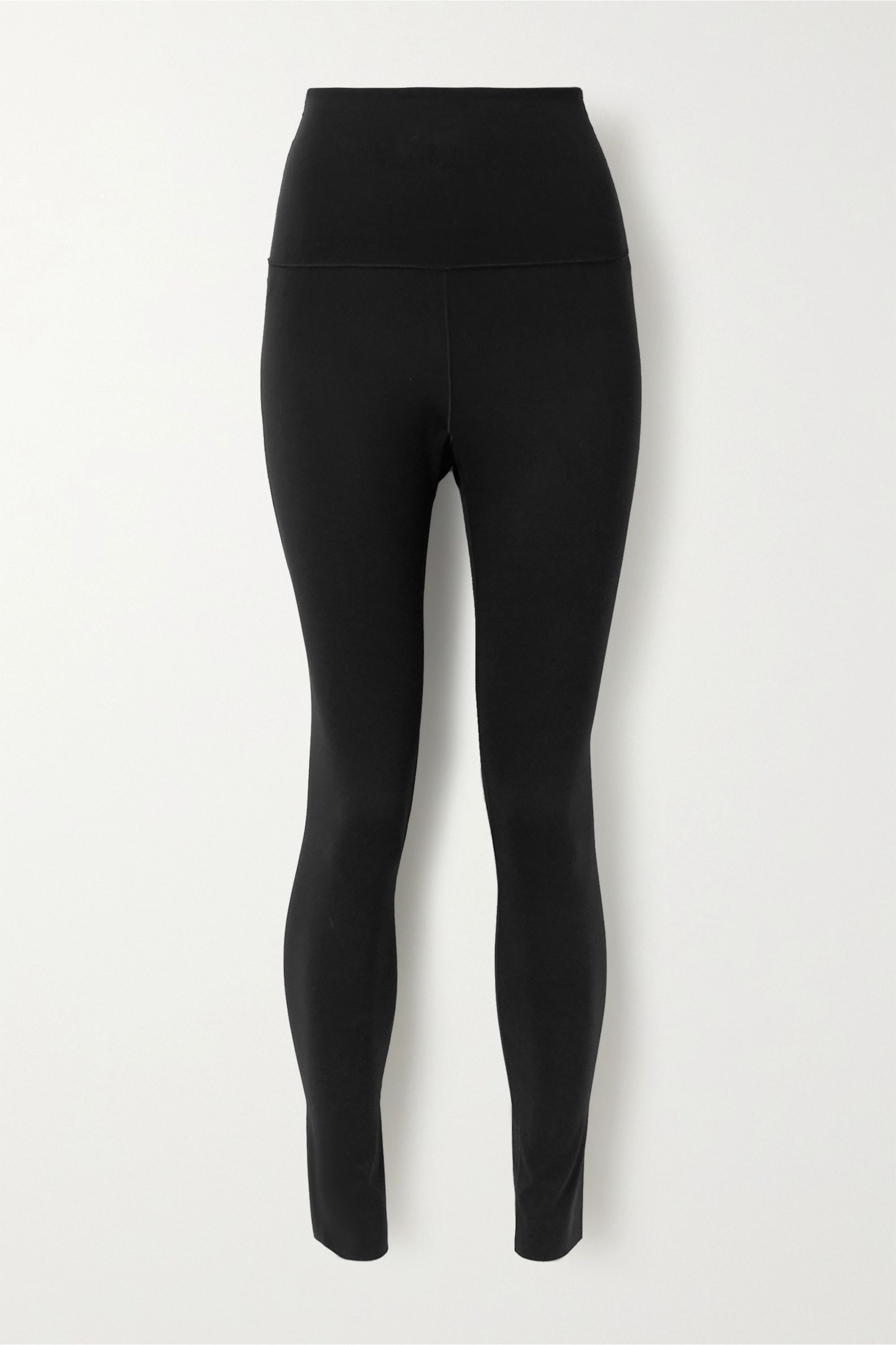 WONE Contour stretch leggings