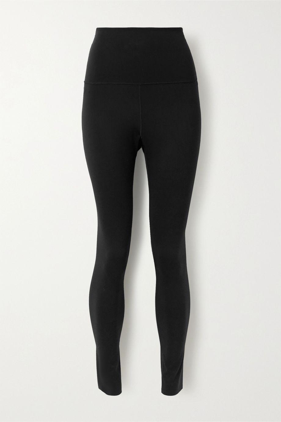WONE Contour stretch leggings