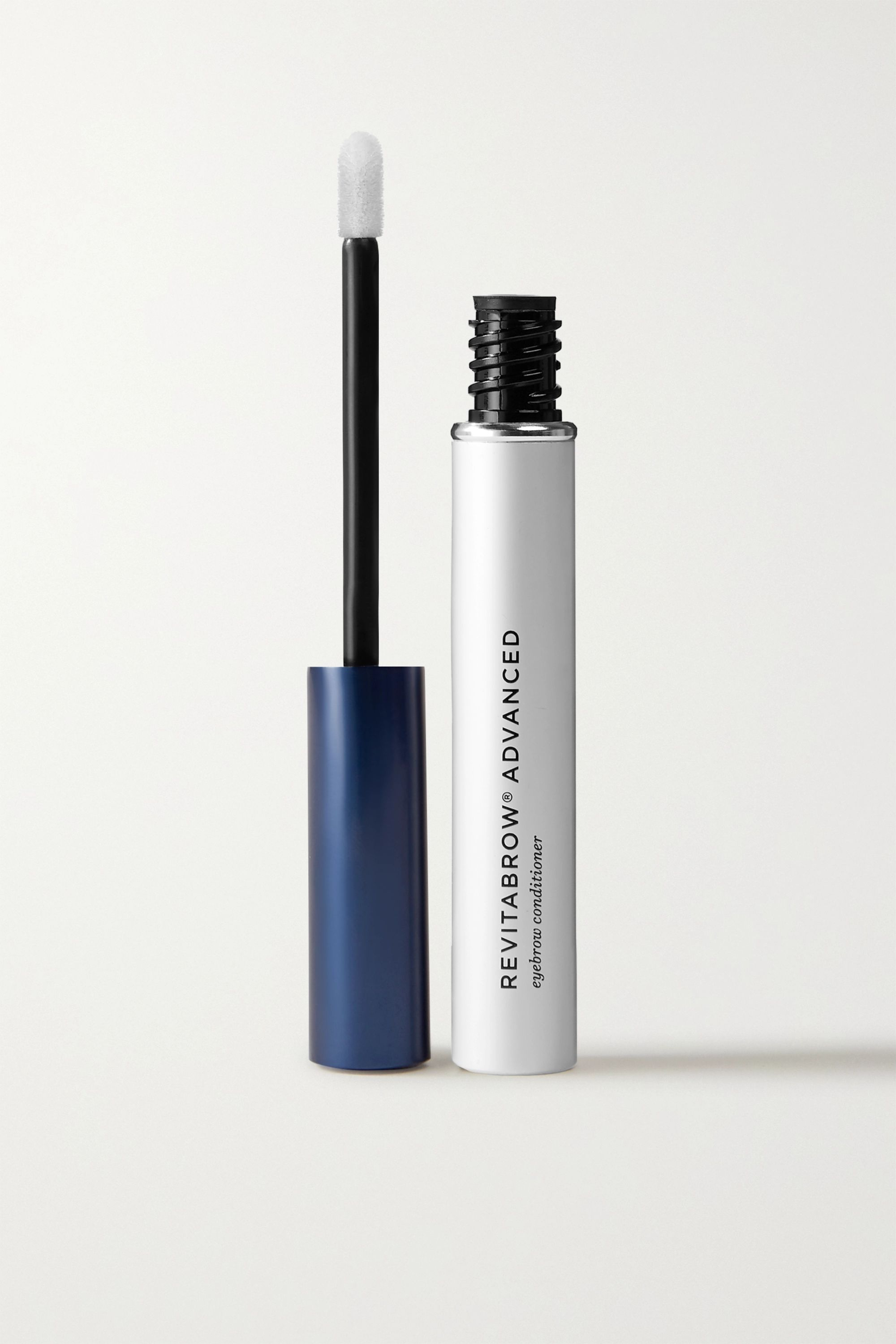 REVITALASH The RevEYEval Collection For Lashes