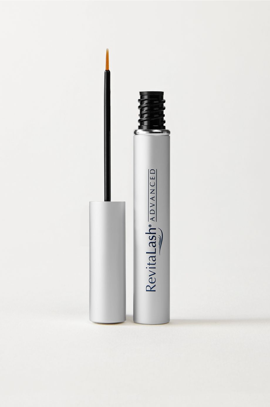 REVITALASH The RevEYEval Collection For Brows