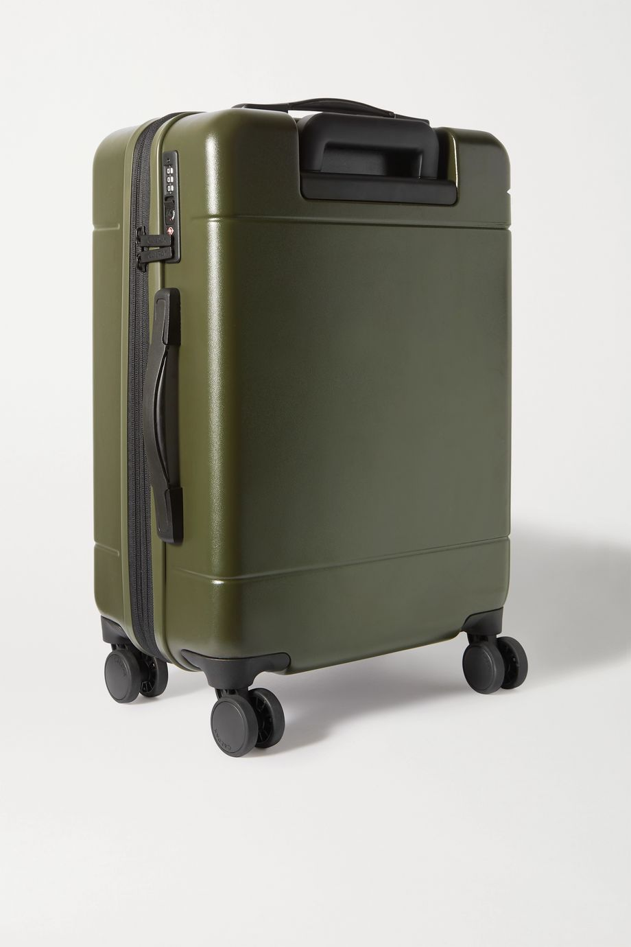 CALPAK Hue Carry-On hardshell suitcase