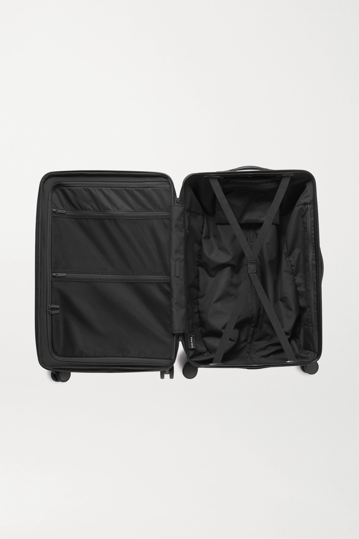 CALPAK Hue medium hardshell suitcase