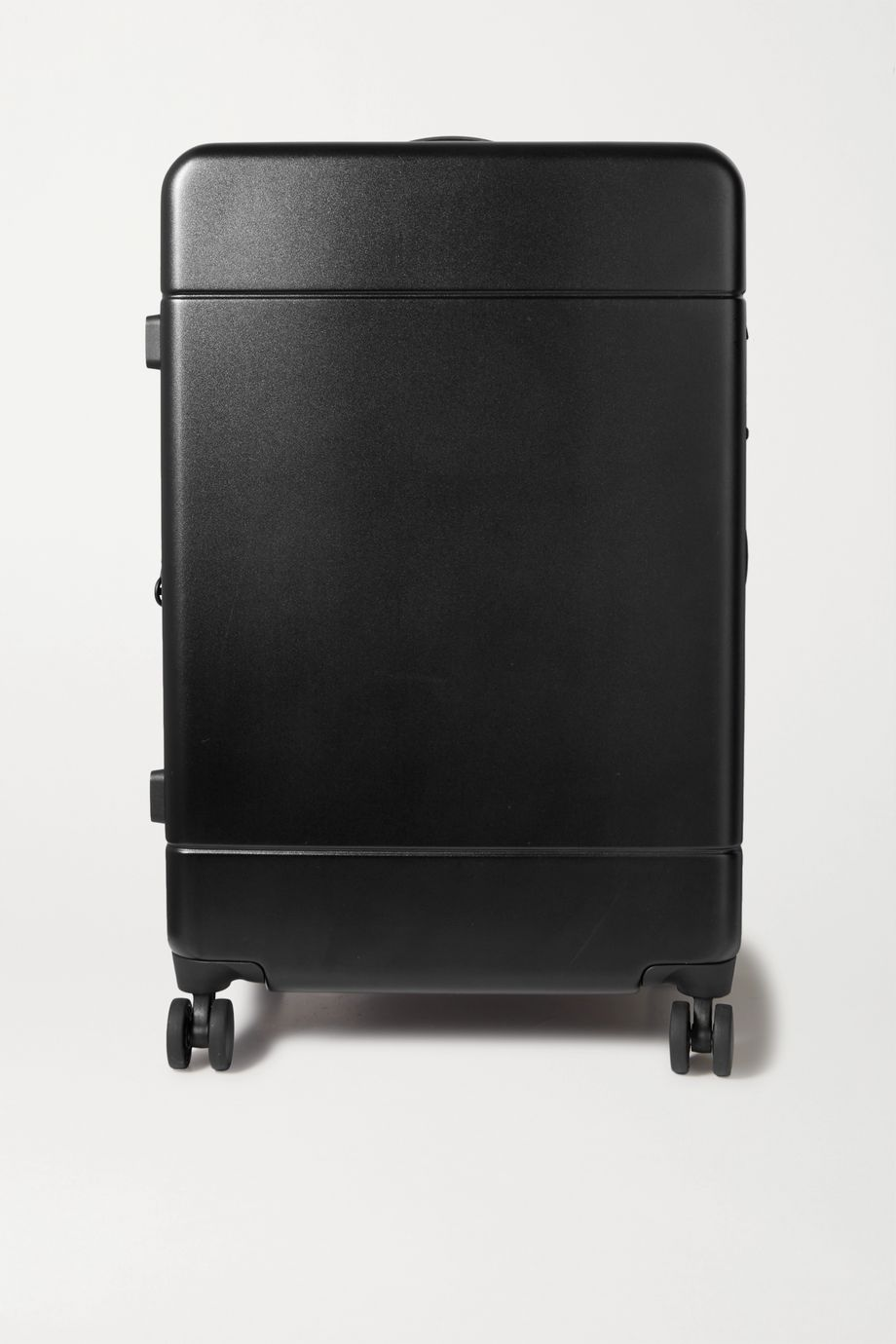 CALPAK Hue medium hardshell suitcase