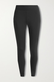 Commando Butter stretch-jersey leggings