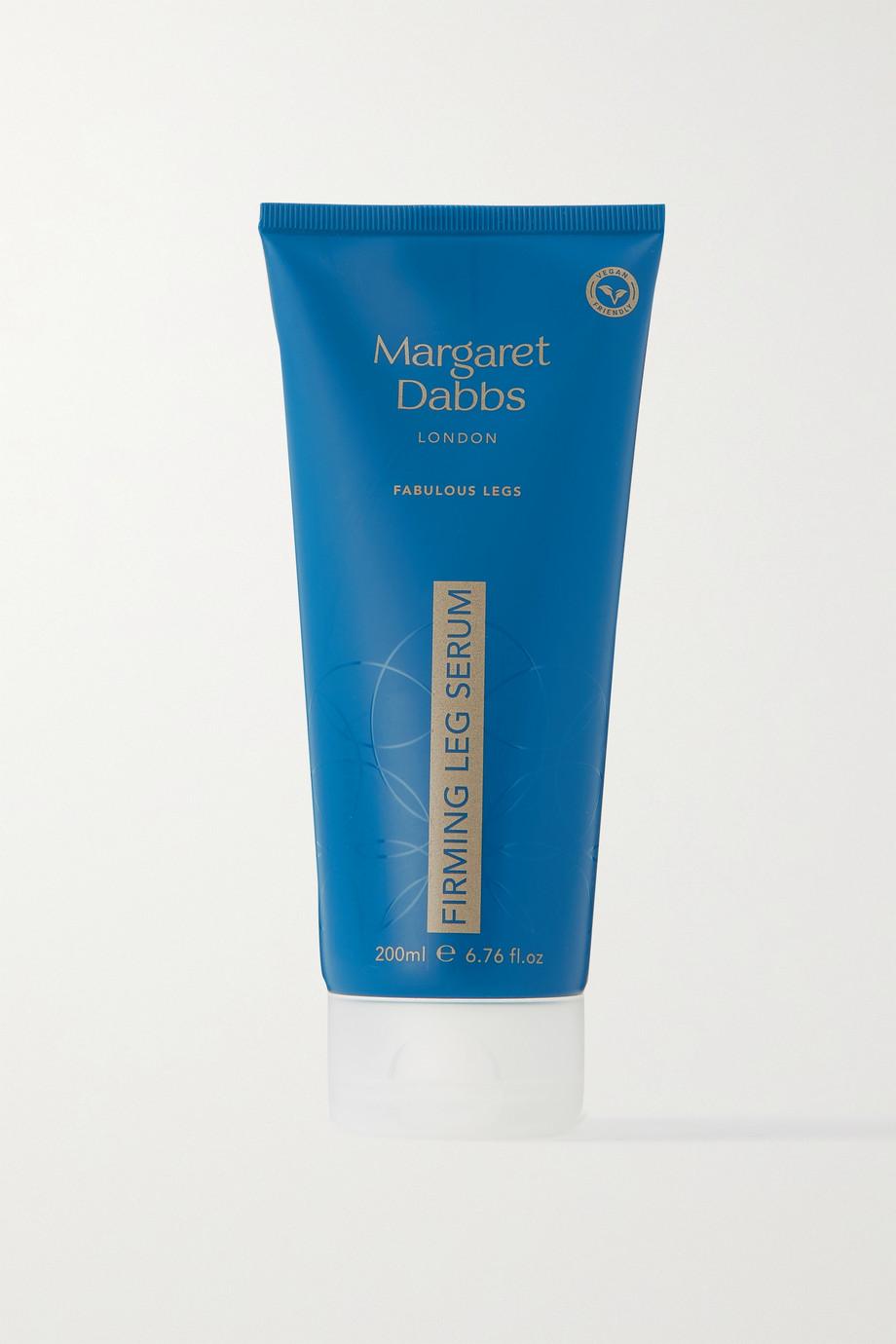 Margaret Dabbs London Firming Leg Serum, 200ml