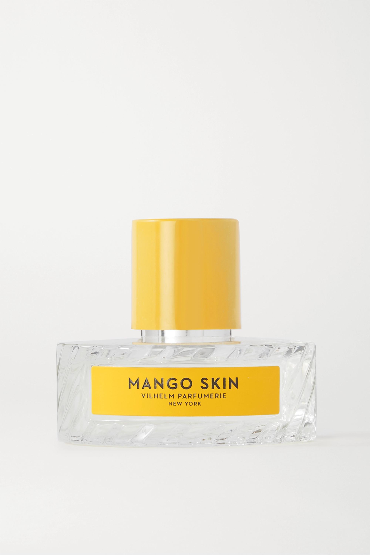 Vilhelm Parfumerie Eau de Parfum - Mango Skin, 50ml
